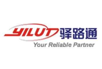 武汉驿路通科技股份有限公司