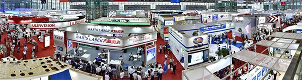 中国光博会CIOE明日在深圳拉开大SHOW,八大亮点抢先看