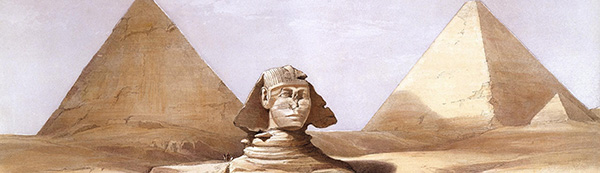 国开行专项贷款落地埃及,中埃合作力度逐渐扩张