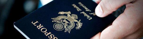 你必须知道的非洲签证政策
