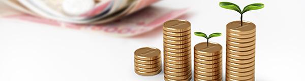 中国首次实现人民币与越南盾现钞点对点跨境双向调运