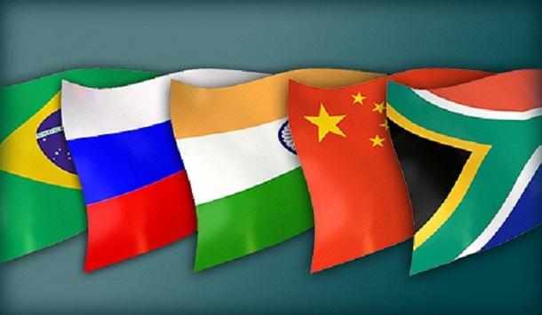 第十届金砖五国峰会对南非的影响!