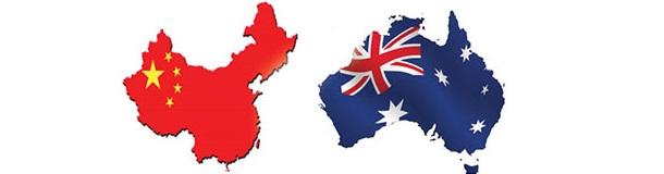 如何开发澳大利亚市场?