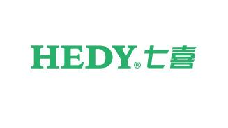 广州七喜电子科技有限公司