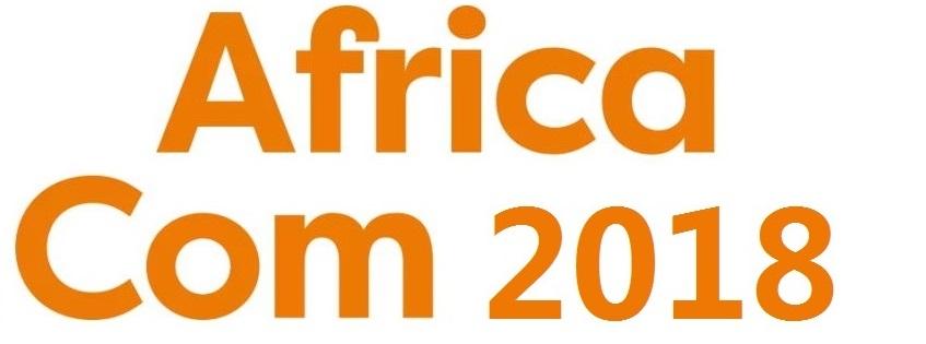 南非市场开发攻略