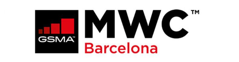 官宣|GSMA正式取消MWC2020大会