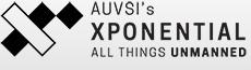 2018年美国无人操控系统展/AUVSI`s XPONENTIAL