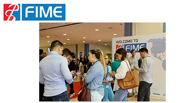 FIME 2018/第28届美国国际医疗展览会