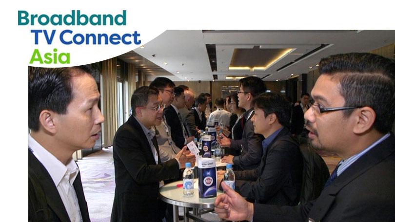 BB TVC ASIA 2020/第10届泰国曼谷亚洲通讯展
